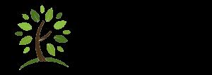 Land Investors Logo