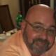 Profile picture of Patrick Allen