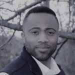 Profile picture of John Reid