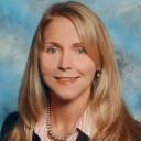 Profile picture of Allison Corray