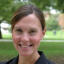 Profile picture of Jane Samson