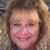 Profile photo of MaryAnne Proctor