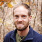 Profile picture of David Sheppard