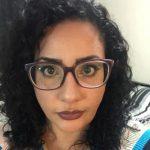Profile picture of Amy Aziz