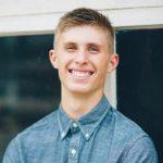 Profile picture of Tanner Hendricks