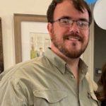 Profile picture of Corey Jackson