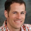 Profile picture of Jake Delphino