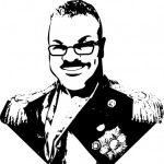 Profile picture of Michel