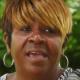 Profile picture of Paulette