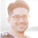 Profile picture of Joel P