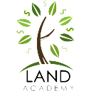 Group logo of Support